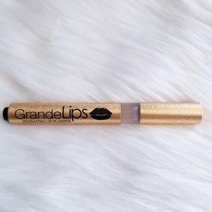 Grande Lip Plumper NEW